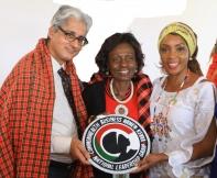 Commonwealth Businesswomen (CBW)
