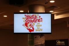 Dada_Sphere271