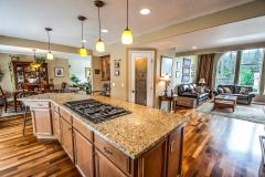 kitchen-2486092_1280