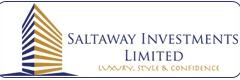 logo_saltaway-1